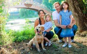 dog or puppy behavior consultation - Silver Spring Maryland