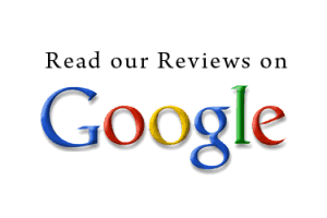 Google-read_our_Reviews